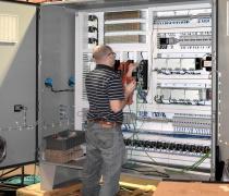 آخرین رتبه و تراز قبولی دکتری مهندسی برق کنترل دانشگاه آزاد 98 - 99