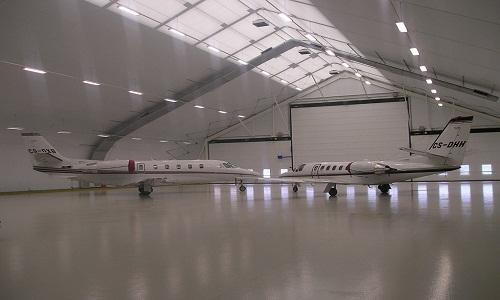 منابع آزمون دکتری مهندسی هوافضا سازه های هوایی