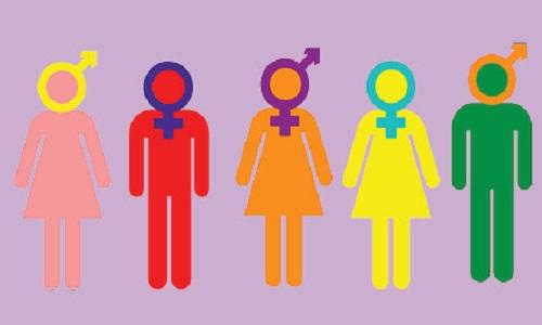 منابع آزمون دکتری مطالعات زنان