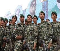 شرایط ورود به دانشگاه افسری امام علی