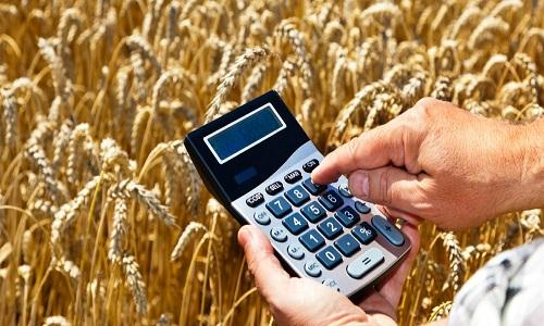 منابع آزمون دکتری اقتصاد کشاورزی