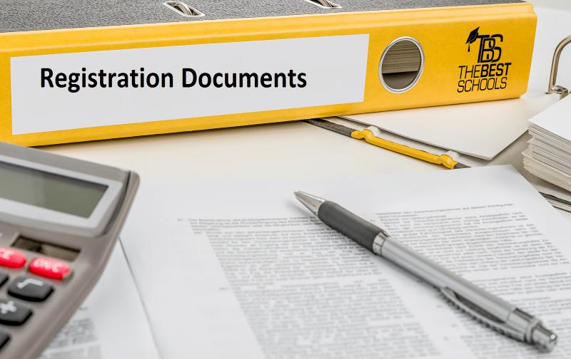 مدارک ثبت نام بدون کنکور دانشگاه آزاد 98