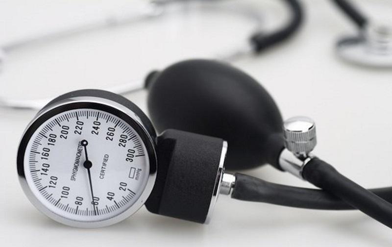 زمان برگزاری آزمون لیسانس به پزشکی سال