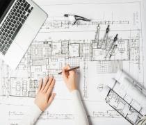 آخرین رتبه و تراز قبولی دکتری معماری دانشگاه آزاد 98 - 99