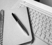 دانلود دفترچه ثبت نام بدون کنکور کارشناسی ارشد دانشگاه آزاد 98