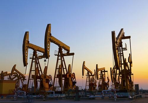 حدنصاب و تراز قبولی دعوت به مصاحبه آزمون دکتری مهندسی نفت دانشگاه آزاد