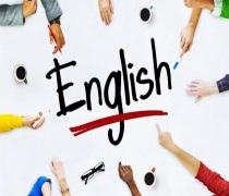 سوالات و جواب امتحان نهایی زبان انگلیسی 3 پایه دوازدهم رشته تجربی شهریور 99