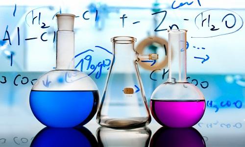 منابع آزمون دکتری مهندسی شیمی