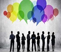 نمونه سوالات امتحان جامعه شناسی 3 پایه دوازدهم رشته انسانی با پاسخ تشریحی