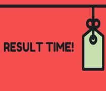 زمان اعلام نتایج نهایی آزمون دکتری 99