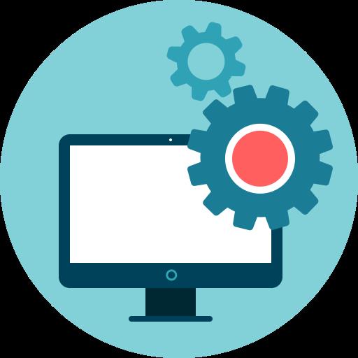 نرم افزار تبدیل تراز و رتبه و تخمین رتبه بر اساس تراز