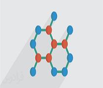 نمونه سوال امتحان نهایی شیمی 3 پایه دوازدهم رشته ریاضی خرداد 99 همراه با پاسخ