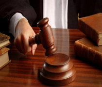 آخرین رتبه و تراز قبولی دکتری حقوق خصوصی 98 - 99