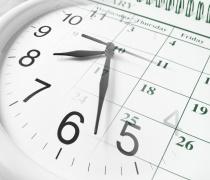 زمان ثبت نام آزمون دکتری دانشگاه آزاد