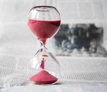 زمان ثبت نام بدون کنکور کارشناسی ارشد دانشگاه آزاد 98