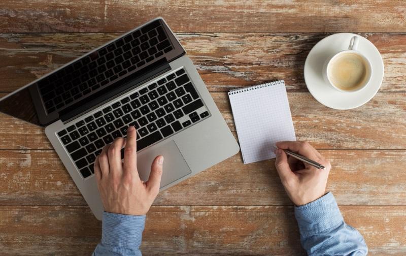 دریافت شماره پرونده و کد رهگیری ثبت نام کنکور کارشناسی ارشد