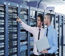 آخرین رتبه و تراز قبولی دکتری مهندسی کامپیوتر شبکه و رایانش 98 - 99