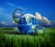 رتبه و کارنامه محل قبولی ارشد علوم و مهندسی محیط زیست
