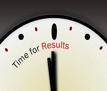 زمان اعلام نتایج مصاحبه آزمون دکتری