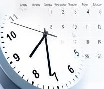 زمان ثبت نام دبیرستان ماندگار البرز 99 - 1400