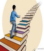 آخرین رتبه و تراز قبولی دکتری برنامه ریزی درسی 98 - 99