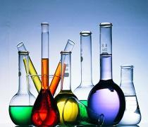 آخرین رتبه و تراز قبولی دکتری شیمی تجزیه دانشگاه آزاد 98 - 99