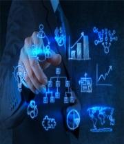 آخرین رتبه و تراز قبولی دکتری مدیریت فناوری اطلاعات 98 - 99