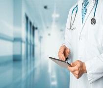 آخرین رتبه قبولی پزشکی سراسری 98 - 99