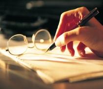دانلود دفترچه سوالات و پاسخنامه آزمون آزمایشی سنجش انسانی
