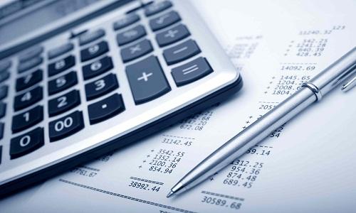 منابع آزمون دکتری مالی