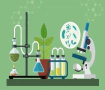 منابع آزمون المپیاد علمی دانش آموزی زیست شناسی 98 - 99