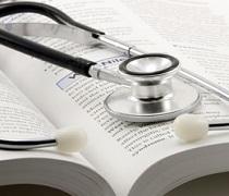 اطلاعیه ثبت نام پذیرفته شدگان تکمیل ظرفیت دکتری پزشکی