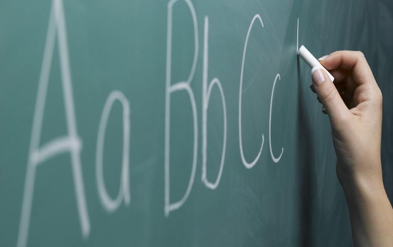 عدم تسلط دانشجویان دکتری به زبان انگلیسی