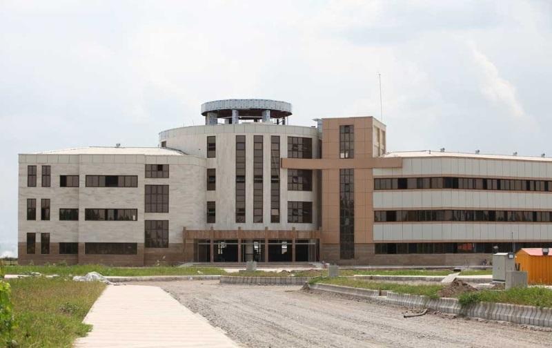 آخرین مهلت ثبت نام تکمیل ظرفیت دانشگاه غیر انتفاعی 97