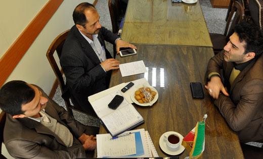 تغییر تاریخ مصاحبه دکتری وزارت بهداشت 97 در برخی رشته ها