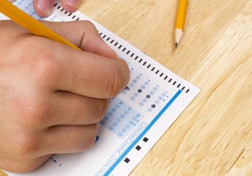 آغاز ثبت نام آزمون  EPT مهر ماه دانشگاه آزاد