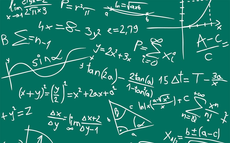 کنکور ریاضی