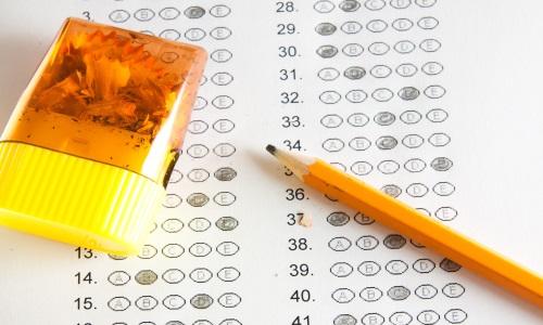 دفترچه ثبت نام آزمون مدارس نمونه دولتی