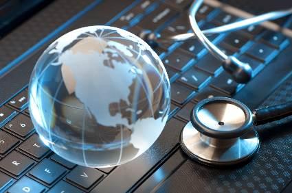 رتبه و کارنامه قبولی رشته فناوری اطلاعات سلامت دانشگاه دولتی شیراز در کنکور 95