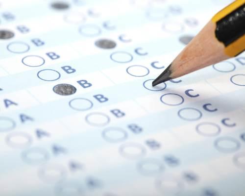 اعلام نتایج آزمون مدارس نمونه دولتی کهگیلویه و بویراحمد