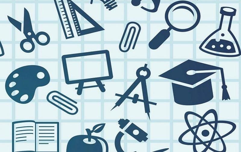 ثبت نام و لیست رشته های بدون کنکور دانشگاه نیشابور