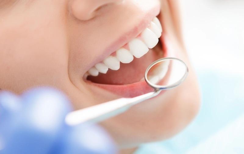رتبه و درصد قبولی دندانپزشکی دولتی دانشگاه قم کنکور 97 - 98