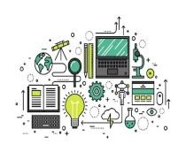 ثبت نام رشته های بدون کنکور دانشگاه علمی کاربردی جهاد دانشگاهی اراک