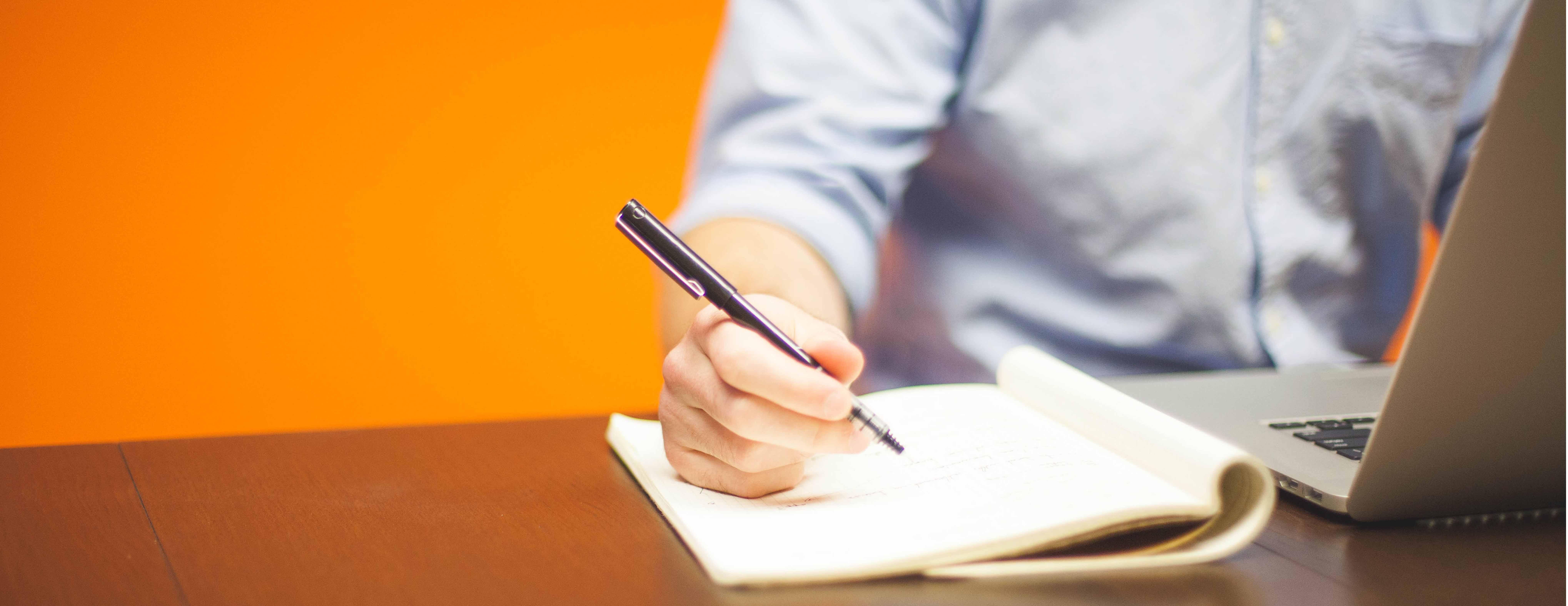 دفترچه انتخاب رشته دکتری دانشگاه آزاد
